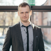 Konrad Tuszyński