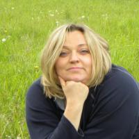 Barbara Liedtke-Kątnik