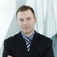 Tomasz Leleno